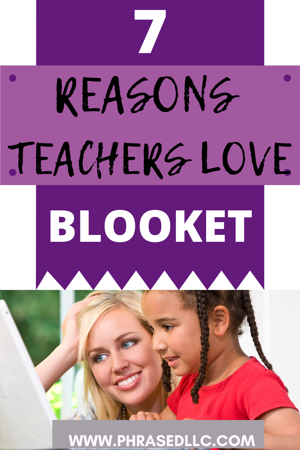 Teachers love Blooket for these 7 ways it engages students