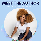 Website Copy of MEET THE AUTHOR.png