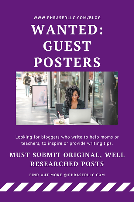 Guest Posters Wanted.png