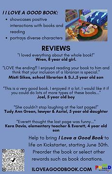 I Love a Good Book Flyer (1).png