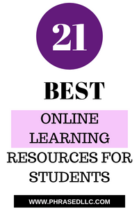 21 best online learning resources that parents and children can use for virtual lessons