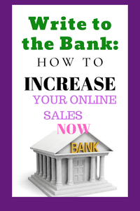 Get tips and ideas to use to boost your online sales