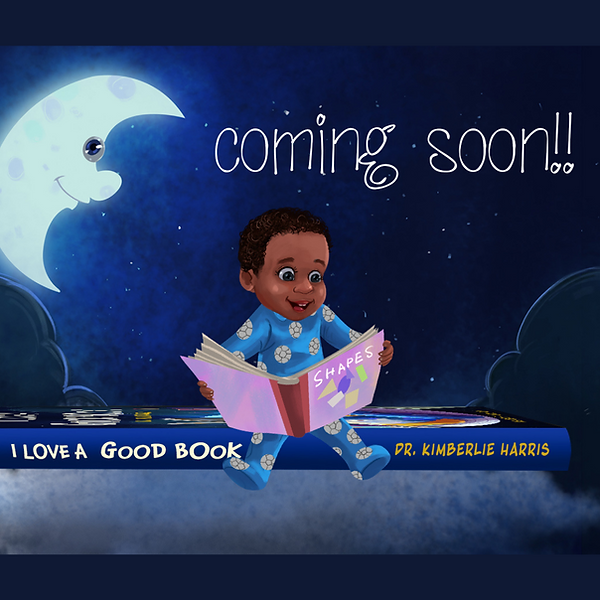 Coming Soon I Love a Good Book.png