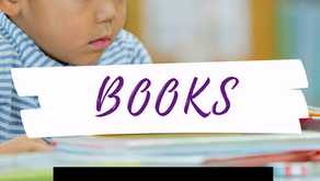 11 Absolutely Amazing Ways to Find the Best Books Young Boys Will Love