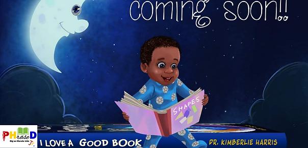 I Love a Good Book Website Banner (1).png