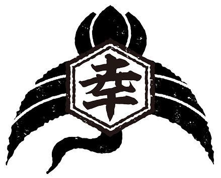 logo-06_edited.jpg