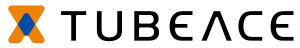 logo-02_edited.jpg