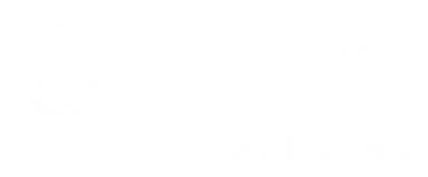 BOLESLAWFIRM_WHITEONBLACK.png