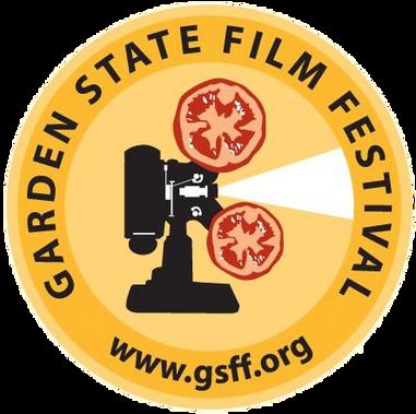 GSFF-logo.png