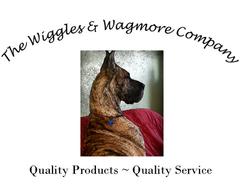 Wiggles and Wagmore