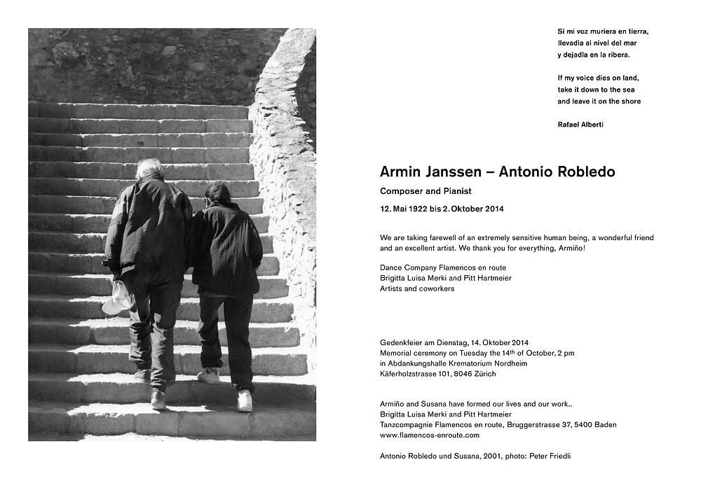Antonio_Robledo_Anzeige_english_WEB (1)-page-001(1).jpg