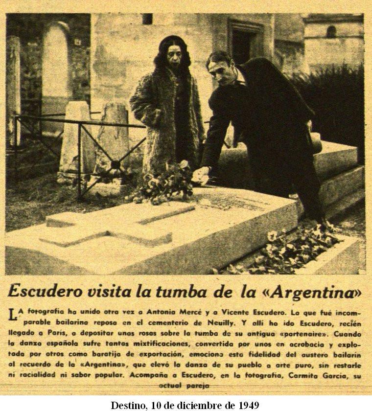 vicente escudero tumba argentina.jpg