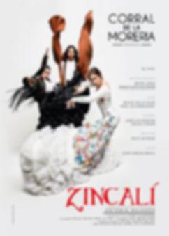 Cartel_Zincalí.jpg