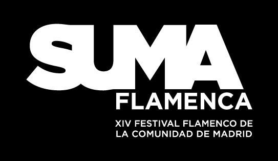 Eva Yerbabuena, Jesús Carmona, David Coria... en el Festival Suma Flamenca. Teatros del Canal