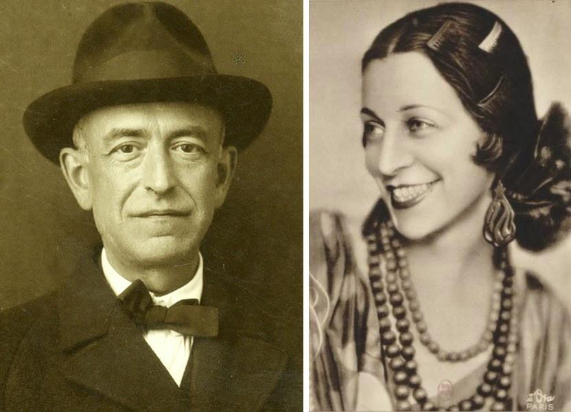 Manuel de Falla y Antonia Merce.jpg