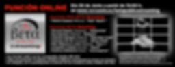 banner evento4.jpg