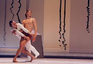 Ballet neumeier 4.jpg