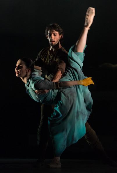 Tamara+Rojo+Lest+Forget+Ballet+Performance.jpg