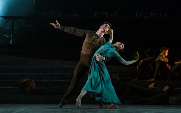 Tamara+Rojo+Lest+Forget+Ballet+Performance 3.jpg