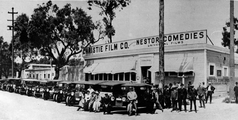 3 NestorStudios-Hollywood-1913.jpg