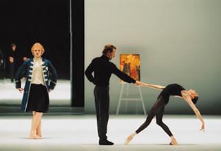 ballet neumeier 2.jpg