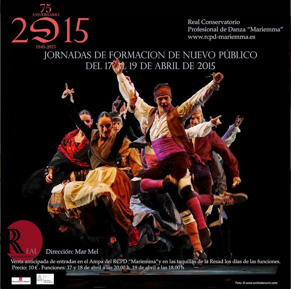 Resad_2015_Danza_Española.jpg