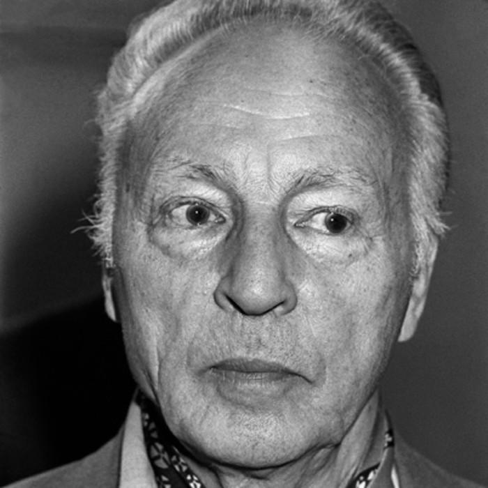 De Georges Balanchine a Mr. B. Su historia a través de las mujeres (2ª parte)