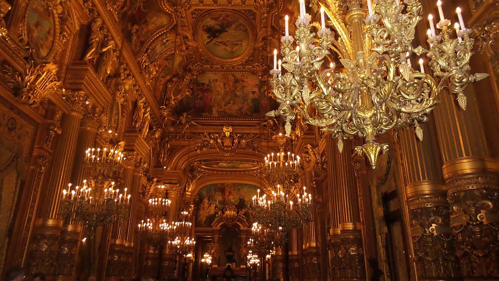 interior opera.jpg