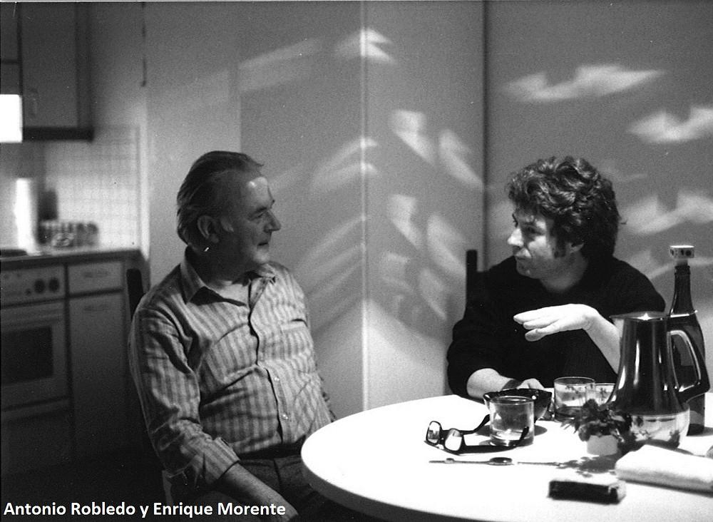 4 Enrique Morente y Antonio Robledo 003.jpg