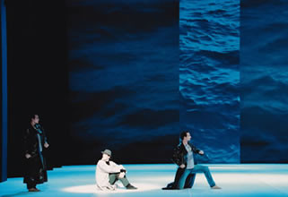 ballet neumeier 3.jpg
