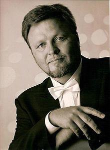 Oleg_Bryjak.jpg