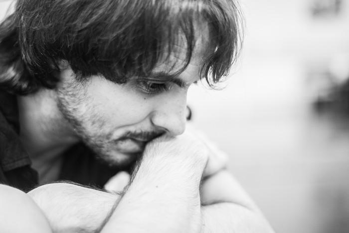 Igor Yebra podría ser el nuevo director del Ballet de Sodre
