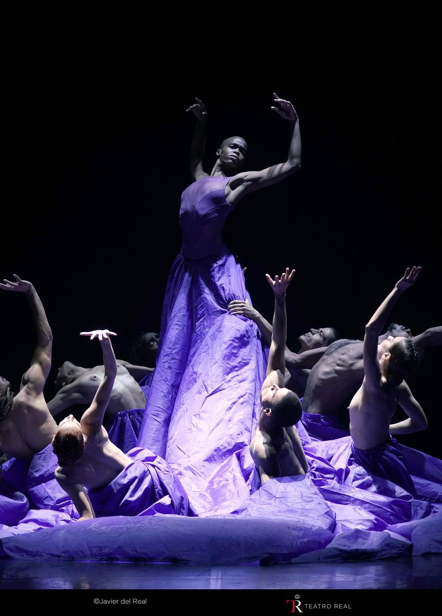 Acosta Danza, un sueño hecho realidad