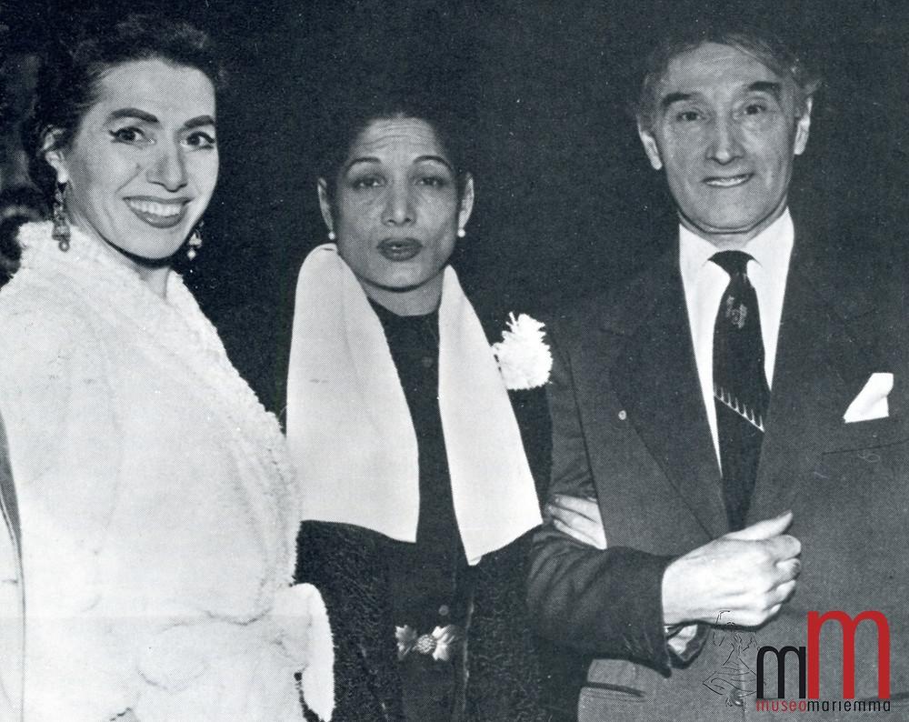 Mariemma-Carmen Amaya-Vicente Escudero.jpg