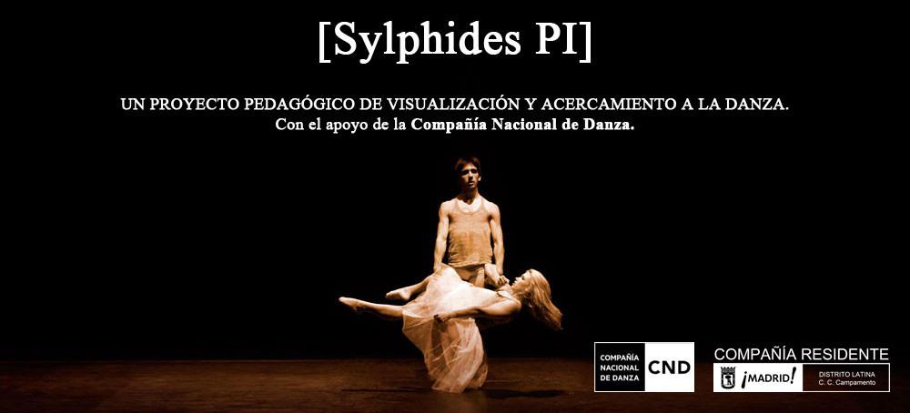 silphide.jpg