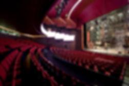 teatros-del-canal-sala-roja-2.jpg