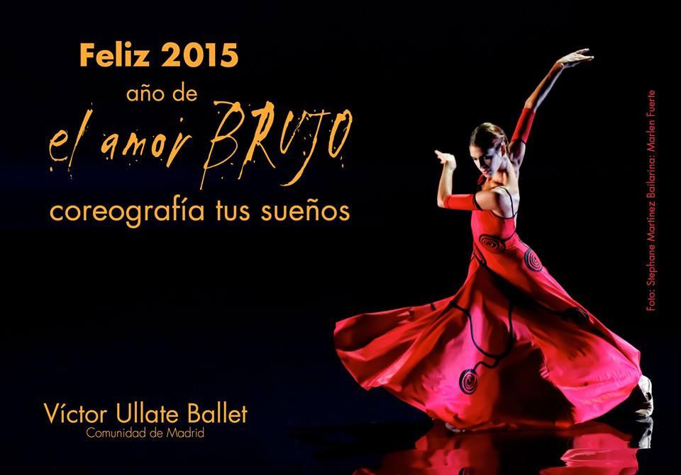 Ullate_felicitación_navidad.jpg