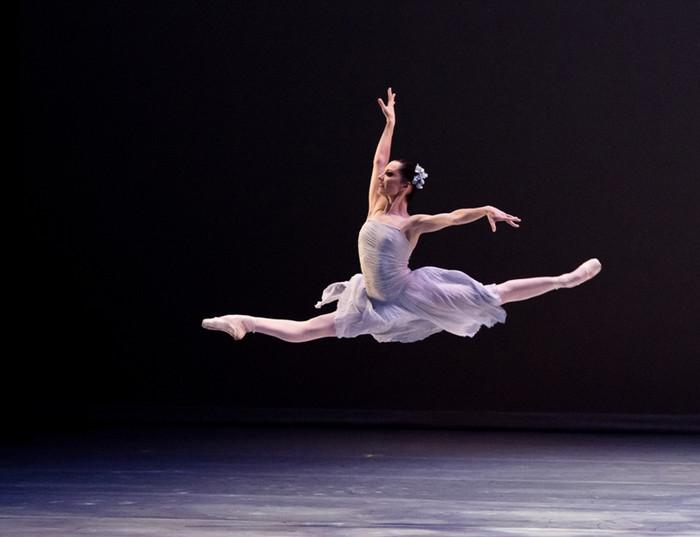 XV Edición de los Premios de la Danza