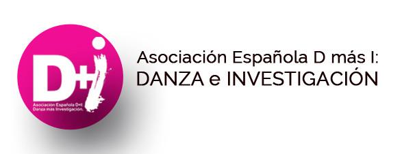 Abierto plazo inscripción al Congreso sobre Investigación en Danza