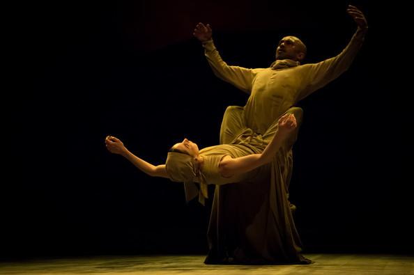 Tamara+Rojo+Lest+Forget+Ballet+Performance 2.jpg