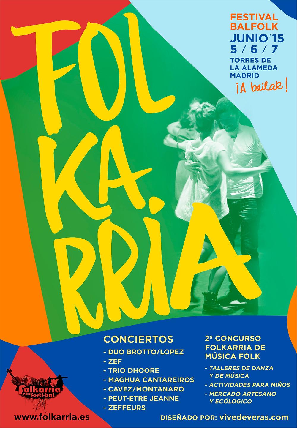 cartel-FOLKARRIA-2015-verde.jpg