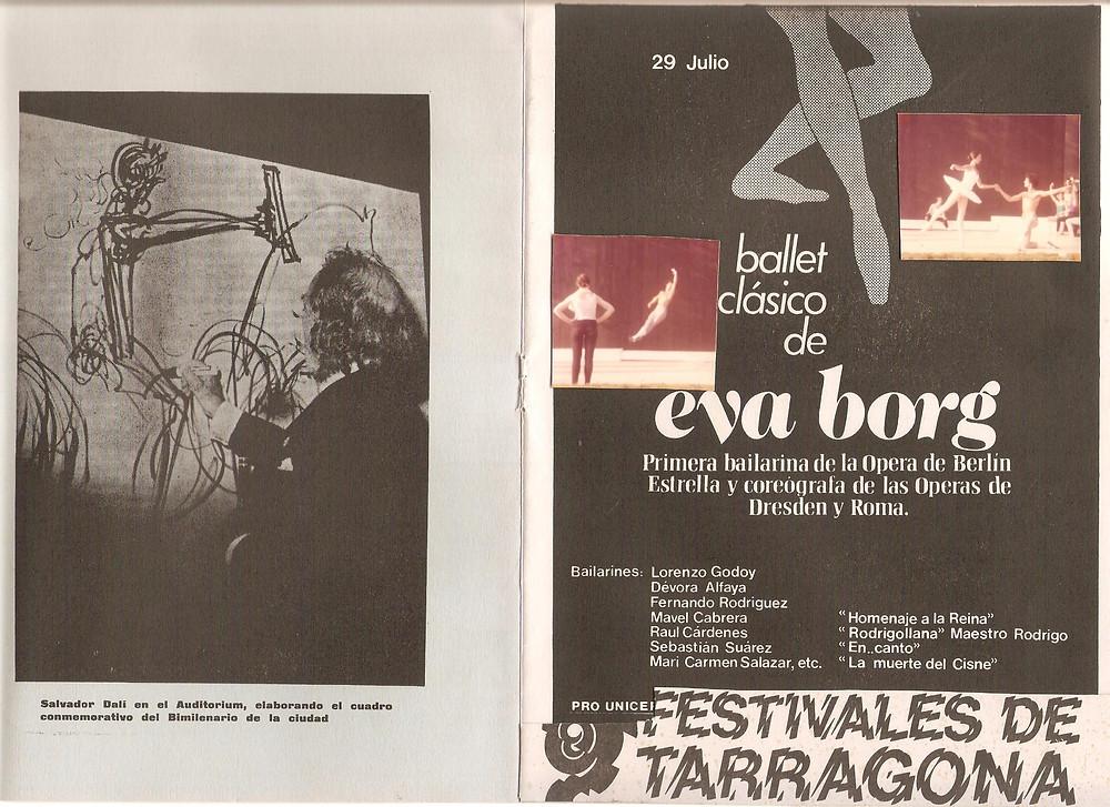 Ballet_Clásico_de_Eva_Borg_Programa_y_fotos_de_ensayo_Auditorio_Tarragona_1978.j