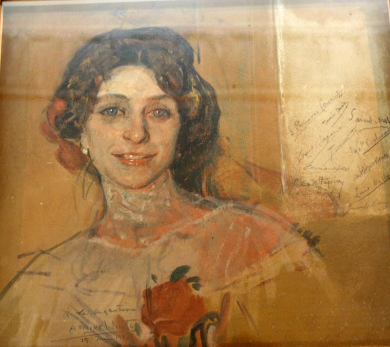 Antonia Mercé.jpg