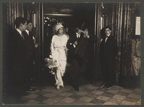 3 boda de Nijinsky.jpg
