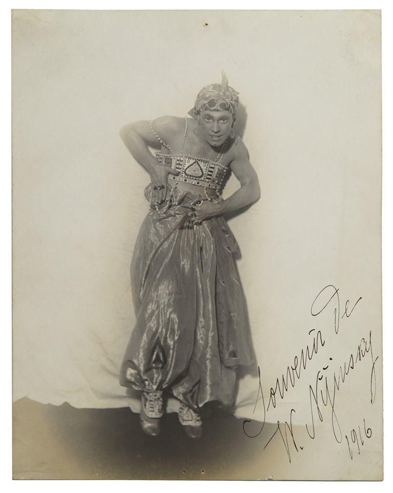 Nijinsky autografo.jpg
