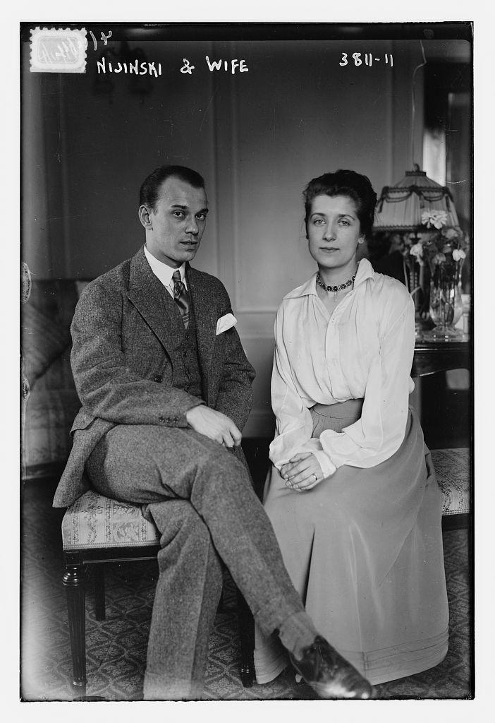 Vaslav_Nijinsky_and_wife_in_April_1916.jpg