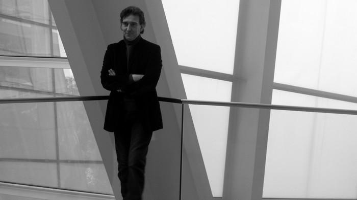 Julio Bocca y el Ballet Nacional del Sodre regresan a los Teatros del Canal.