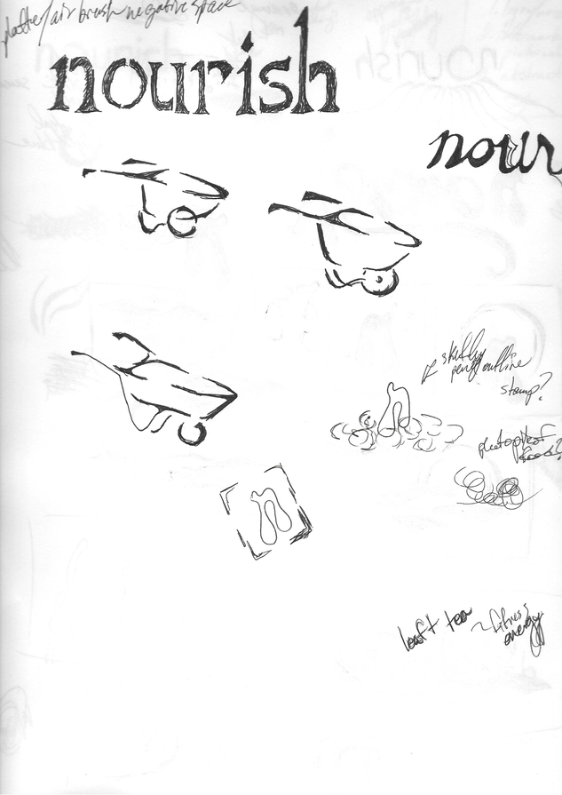 scan0034_Page_1.png