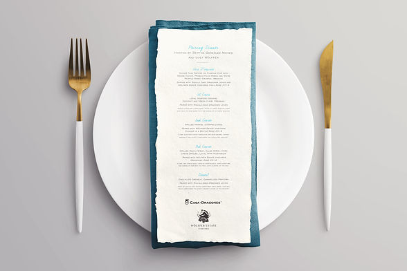 Wolffer menu mockup.jpg