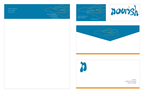 nourish stationary layouts3.jpg